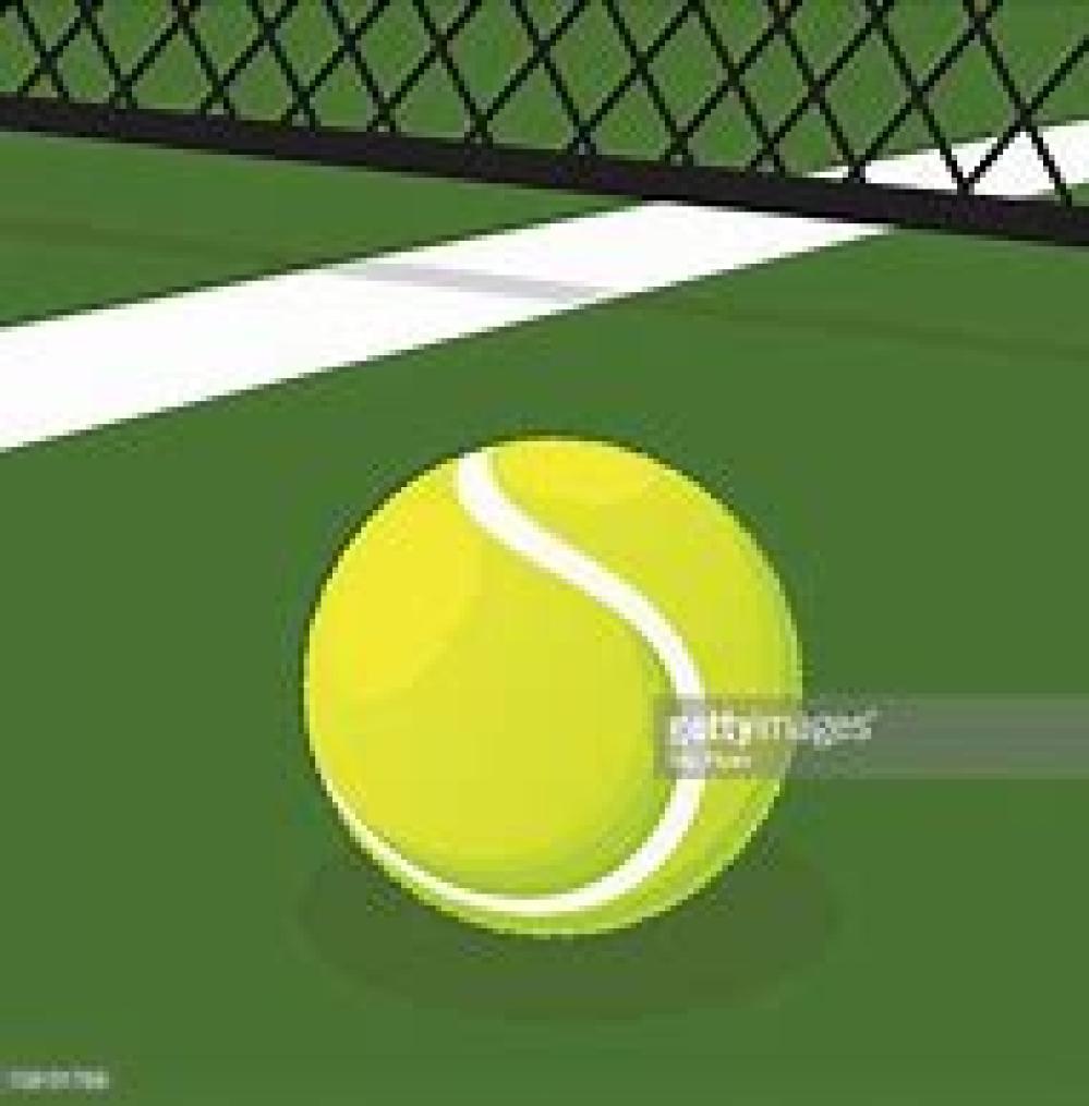 テニス さいたま 協会 市