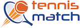 tennismatch.net